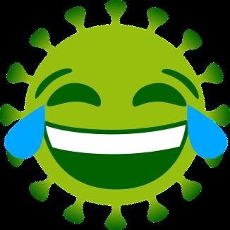 coronavirus-5105096_640